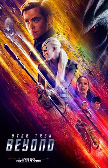 Star-Trek-Beyond-Poster
