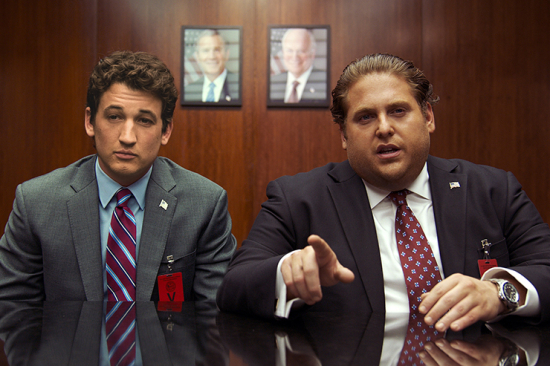 War-dogs-movie