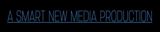 SMART NEW MEDIA