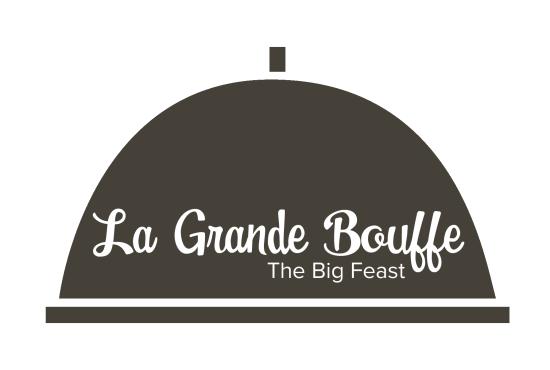 LGB_Logo