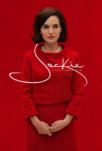 Jackie-