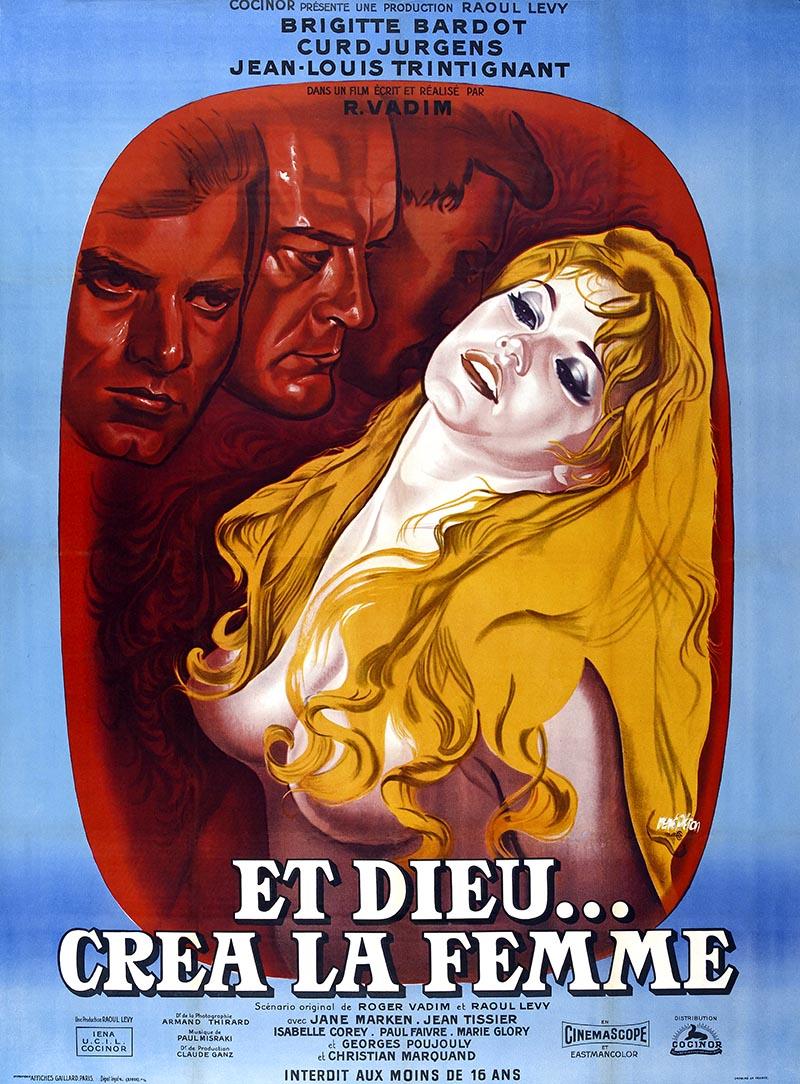 Anais Reboux Nude cole smithey - reviews: french cinema