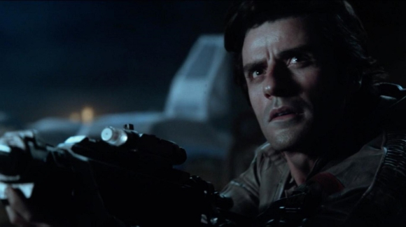 New-Star-Wars-Episode-VII-The-Force-Awakens-Trailer-Is-Here-and-Its-AWESOME-VIDEO