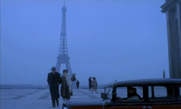 Conformist (1970)