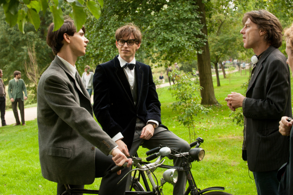 Theory-of-everything-eddie-redmayne