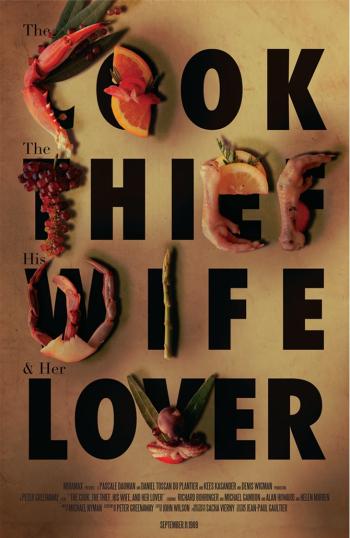 CookThiefLover