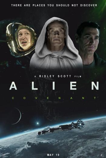 Aliencovenant-colesmithey