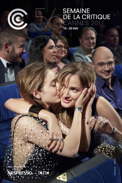 Cannes-international-critics-week-2017