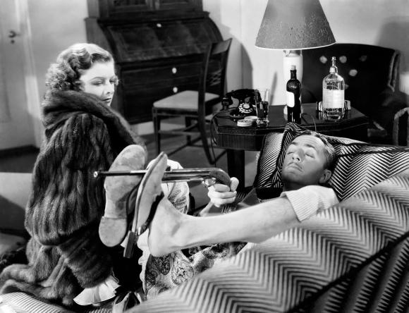 1934-the-thin-man-loy-powell