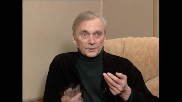 ElemKlimov