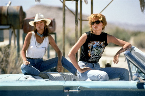 Thelma-and-louise-colesmithey.com