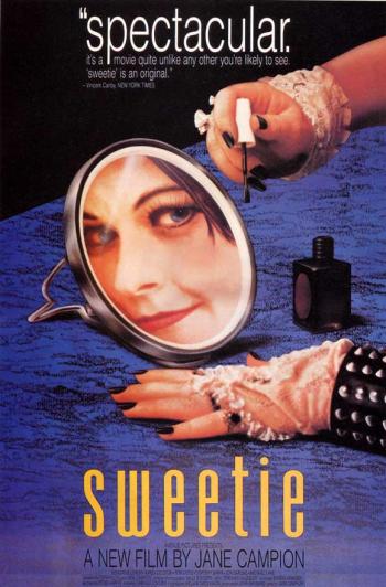 Sweetie-movie-poster