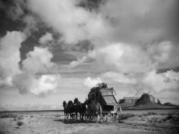 Stagecoach.colesmithey.com