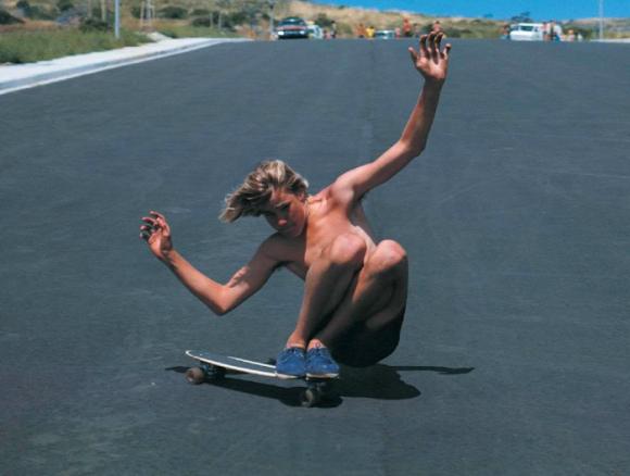 Jay-adams-skateboarder