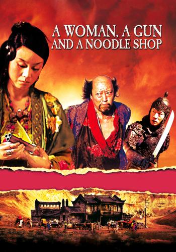 A-woman-a-gun-and-a-noodle-shop-5540d4d0683c5