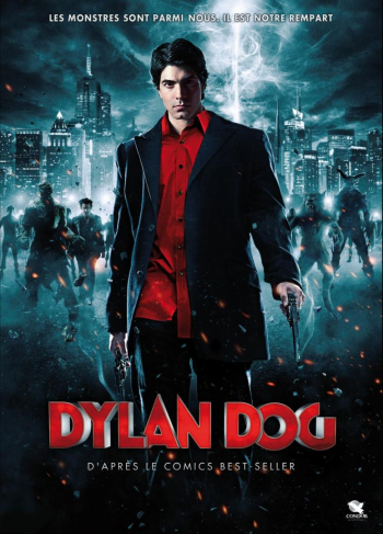 Dylan-Dog-Dead-of-Night-2010