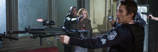 Assault-on-Precinct-13