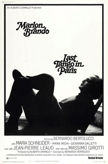 Last_tango_in_paris