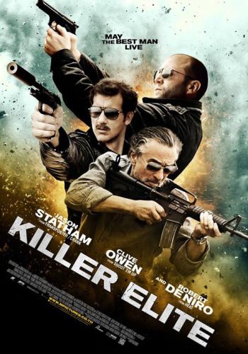Killer_elite