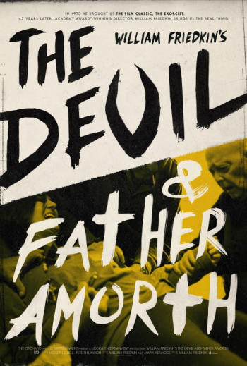 Devil_and_father_amorth