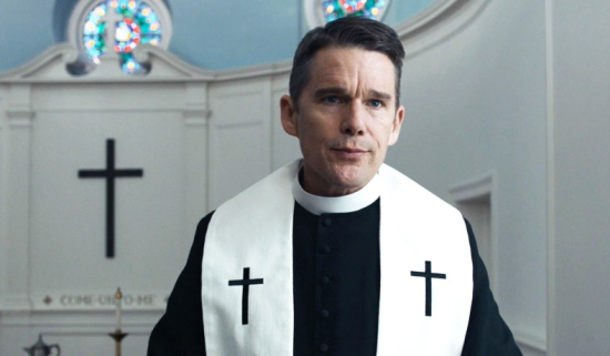 First-reformed-movie-ethan-hawke