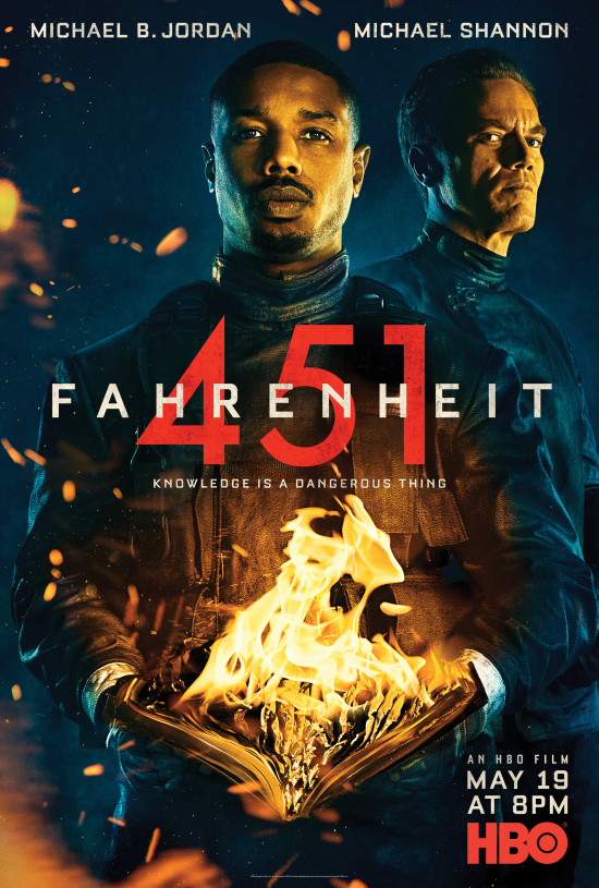 Fahrenheit-451-poster