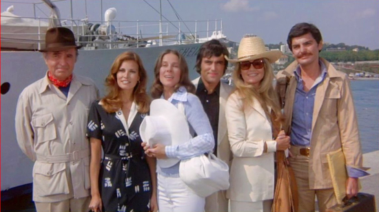 The-Last-of-Sheila-Cast-Herbert-Ross-1973