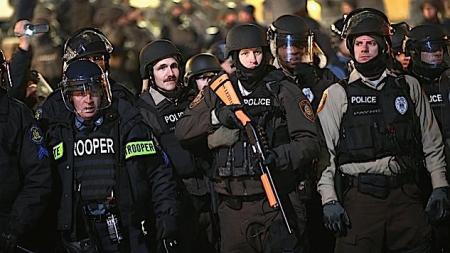 PoliceStLouis