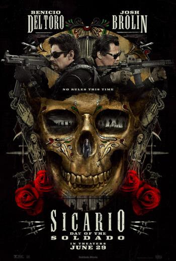 Sicario_day_of_the_soldado