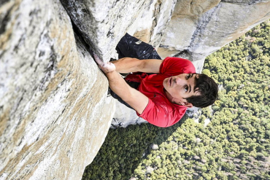 Alex-honnold-freerider