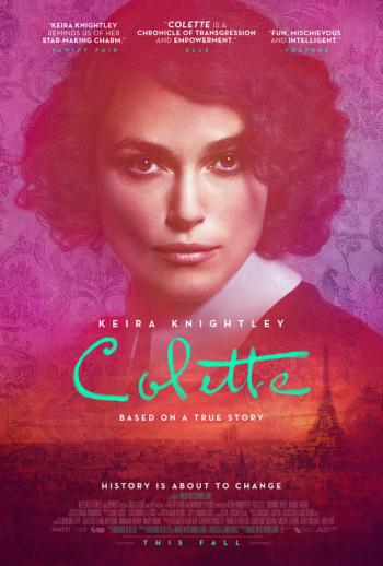 Colette (1)