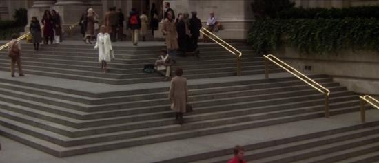Brian De Palma's FATAL ATTRACTION
