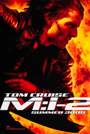 Mission_impossible_two