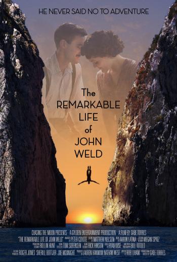 John Weld