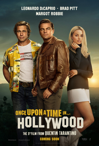 Once_upon_a_time_in_hollywood_