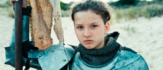 Joan-of-Arc-Bruno-Dumont