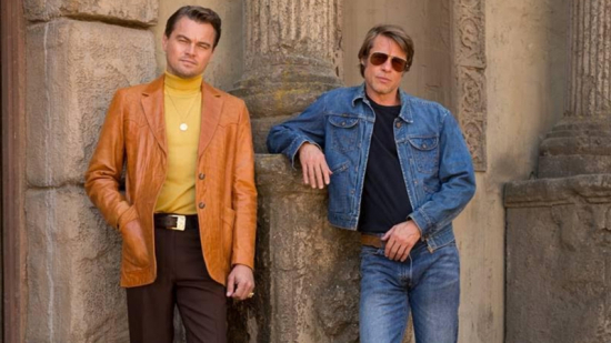 Leonardo-dicaprio-unveils-once-upon-a-time-in-hollywood-poster-with-brad-pitt__843223_