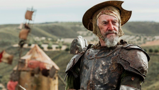 The_man_who_killed_don_quixote_2_-_photo_by_screen_media_films