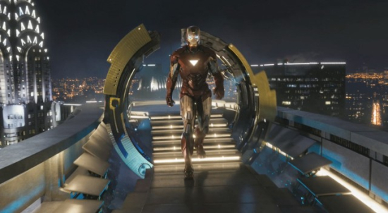 Iron-man-in-the-avengers-2012