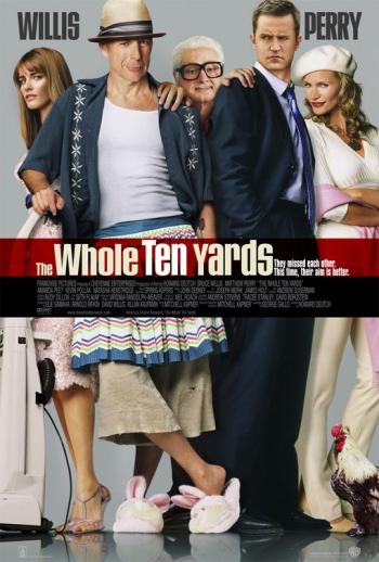 Whole_ten_yards