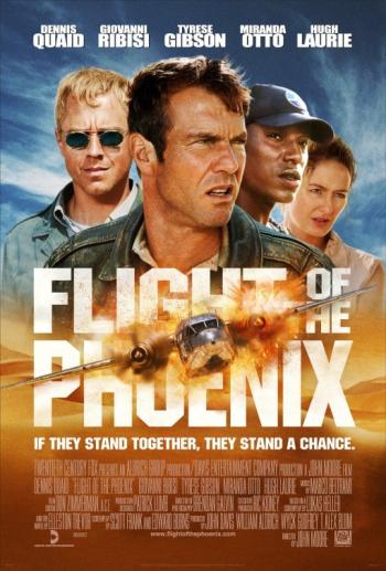Flight_of_the_phoenix