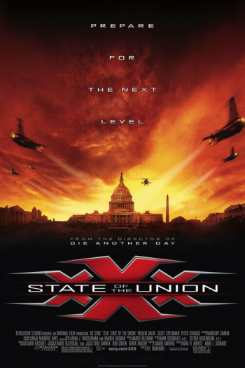 Xxx_state_of_the_union