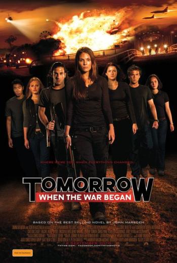 Tomorrow_when_the_war_began