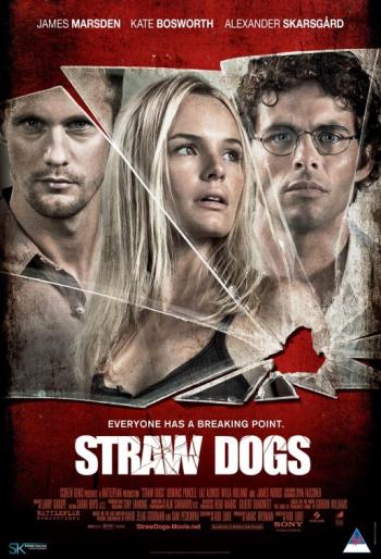 Straw_dogs