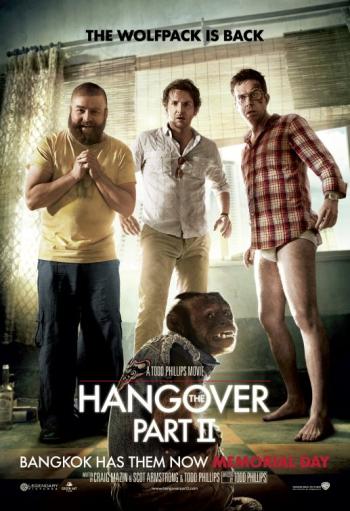 Hangover_part_2