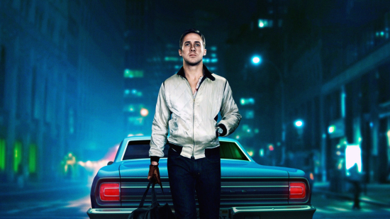 Nicolas-winding-refn-drive