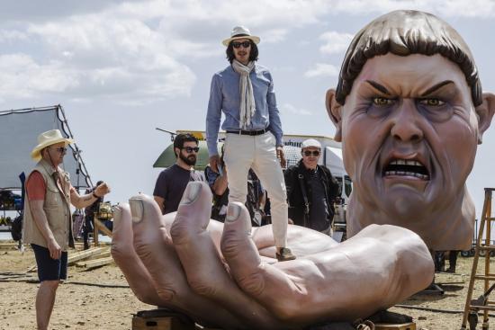 Don-quixote-the-man-who-killed