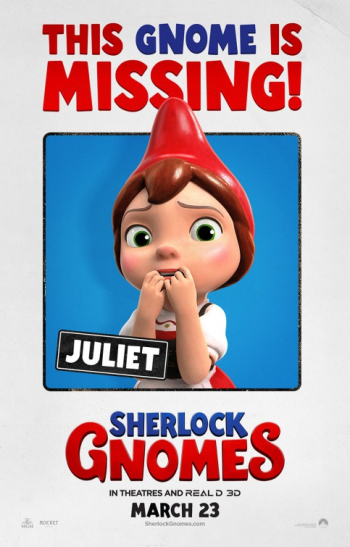 Gnomeo_and_juliet_sherlock_gnomes_ver2
