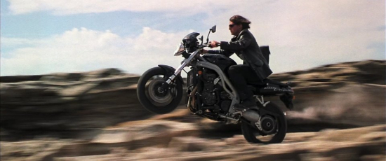 Mission-Impossible-II-Motorcycle