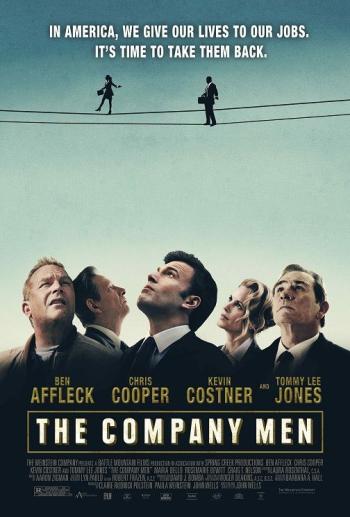 Company_men